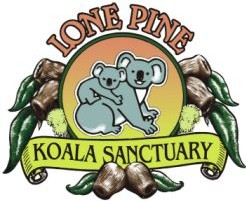 Lone Pine Koala Sanctuary - Stayed