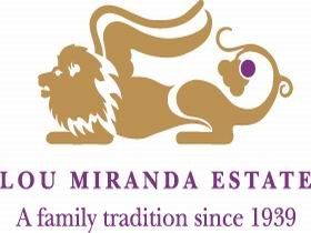 Lou Miranda Estate and Miranda Restaurant - Stayed