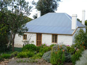 dingley dell cottage - Stayed