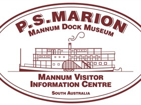 Mannum Dock Museum Of River History - Stayed