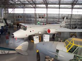 South Australian Aviation Museum Incorporated - Stayed