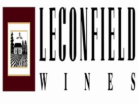 Leconfield Coonawarra - Stayed