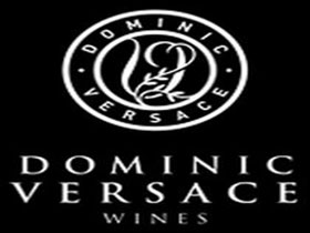 Dominic Versace Wines - Stayed