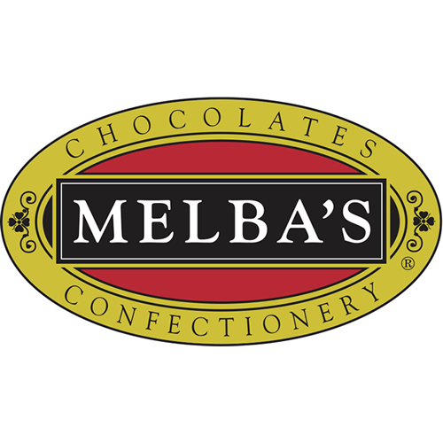Melbas Chocolate  Confectionary - Stayed