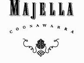 Majella Wines - Stayed