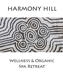 Harmony Hill Wellness and Organic Spa Retreat - Stayed