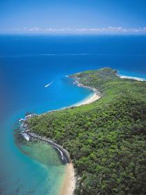Noosa National Park - Stayed