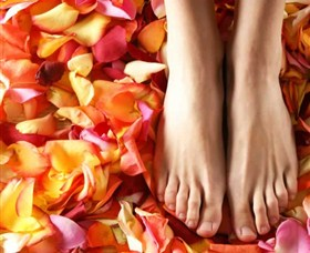 Ripple Sunshine Coast Massage Day Spa and Beauty - Stayed