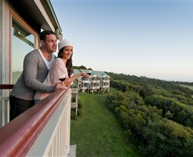 RACV Cape Schanck Resort - Stayed