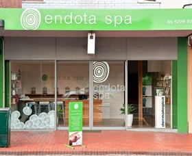 Endota Day Spa Geelong - Stayed