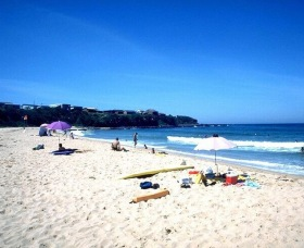 Culburra Surf Beach - Stayed