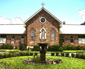 Marist Brothers Wines - Stayed