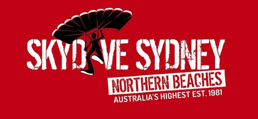 Skydive Sydney North Coast - Stayed