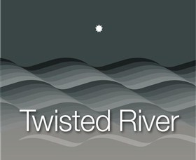 Twisted River Wines - Stayed