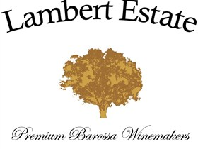 Lambert Estate Wines - Stayed