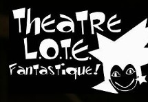 Theatre Lote - Stayed