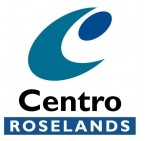 Centro Roselands - Stayed