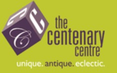 The Centenary Centre - Stayed