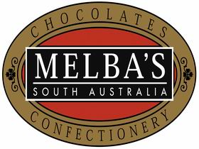 Melba's Chocolate And Confectionery Factory - Stayed