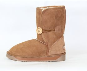 Down Under Ugg Boots - Stayed