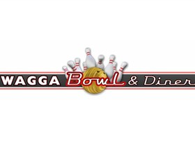 Wagga Bowl and Diner - Stayed