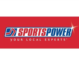 Sports Power Armidale - Stayed