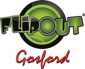 Flip Out Gosford - Stayed