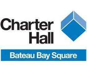 Bateau Bay Square - Stayed