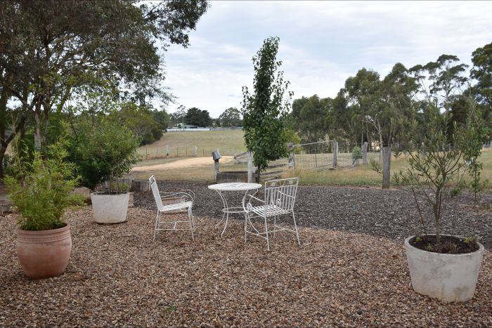 Cygnet Park Country Retreat - Stayed