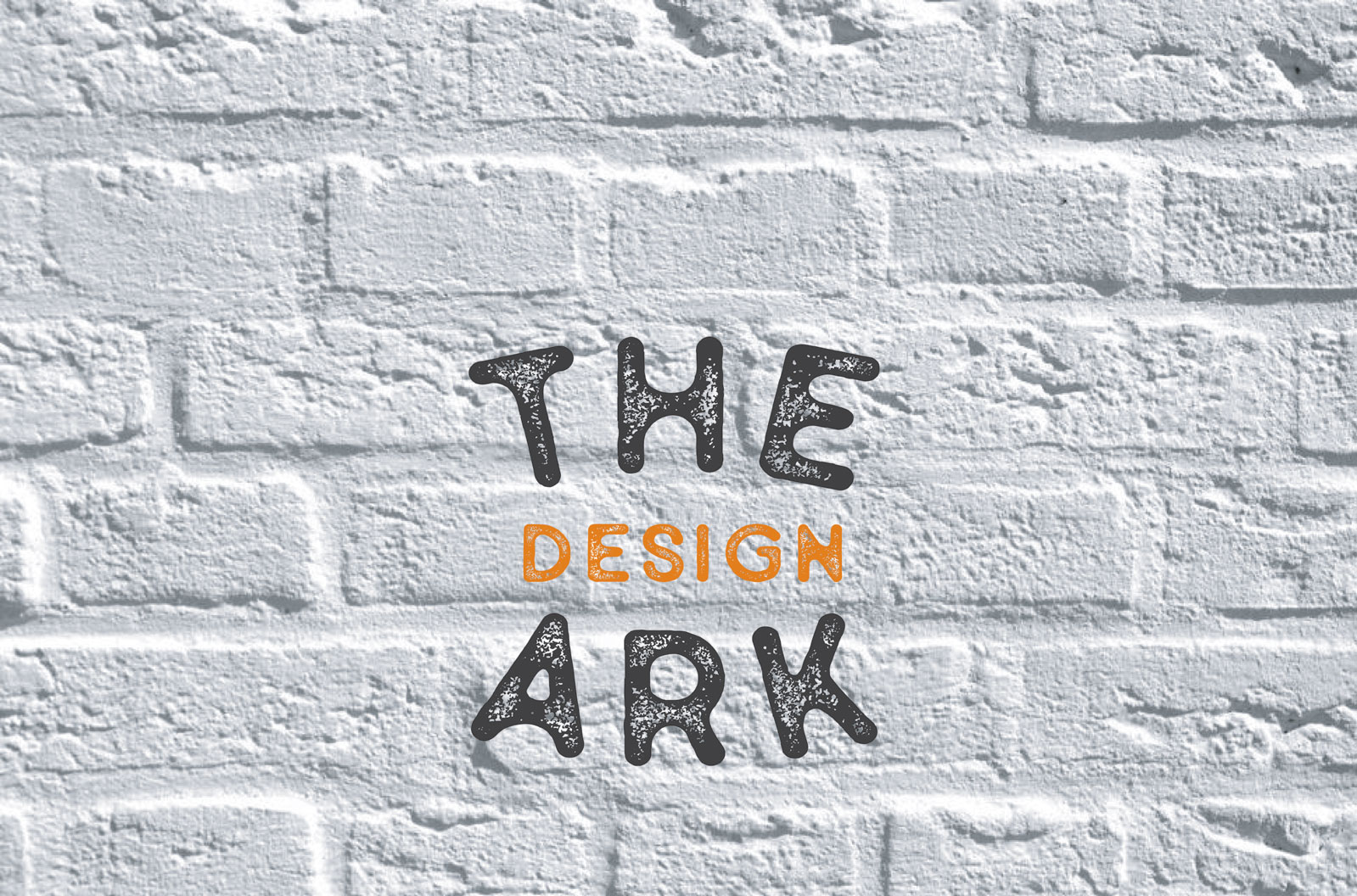 The Design Ark - Stayed