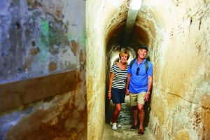 Rottnest Island Full-Day Trip With Guided Island Tour From Perth - Stayed
