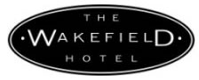 The Wakefield Hotel - Stayed