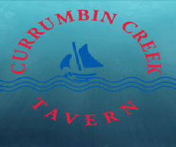 Currumbin Creek Tavern - Stayed