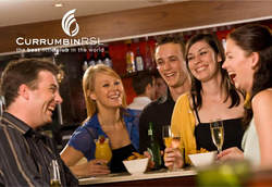 Currumbin RSL - Stayed