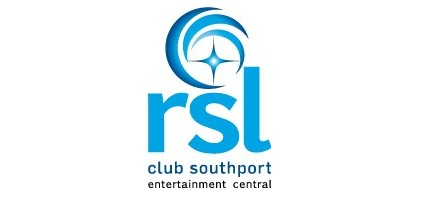 RSL Club Southport - Stayed