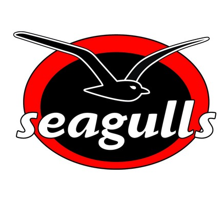 Seagulls Club - Stayed
