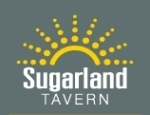 Sugarland Tavern - Stayed