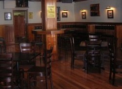 Jack Duggans Irish Pub - Stayed