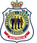 Beaufort RSL - Stayed