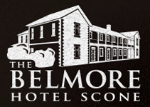 Belmore Hotel Scone - Stayed