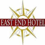 East End Hotel - Stayed