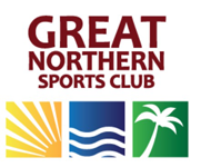Great Northern Sports Club - Stayed