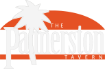Palmerston Tavern - Stayed
