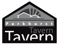 Parkhurst Tavern - Stayed