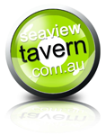 Seaview Tavern - Stayed