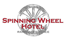 Spinning Wheel Hotel - Stayed