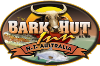 The Bark Hut Inn - Stayed