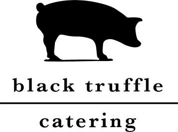 Black Truffle Catering - Stayed