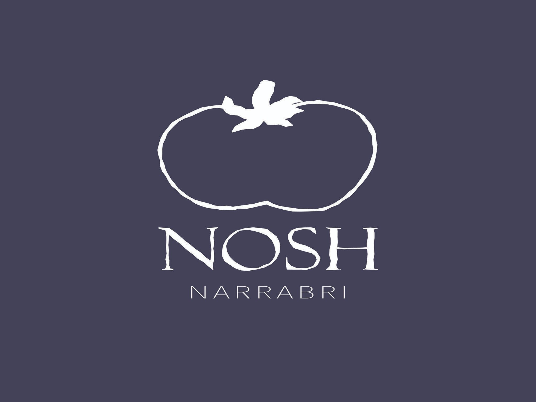 Nosh Narrabri - Stayed