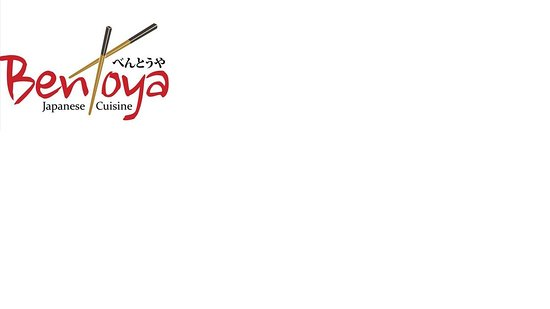Bentoya Japanese Cuisine - Stayed